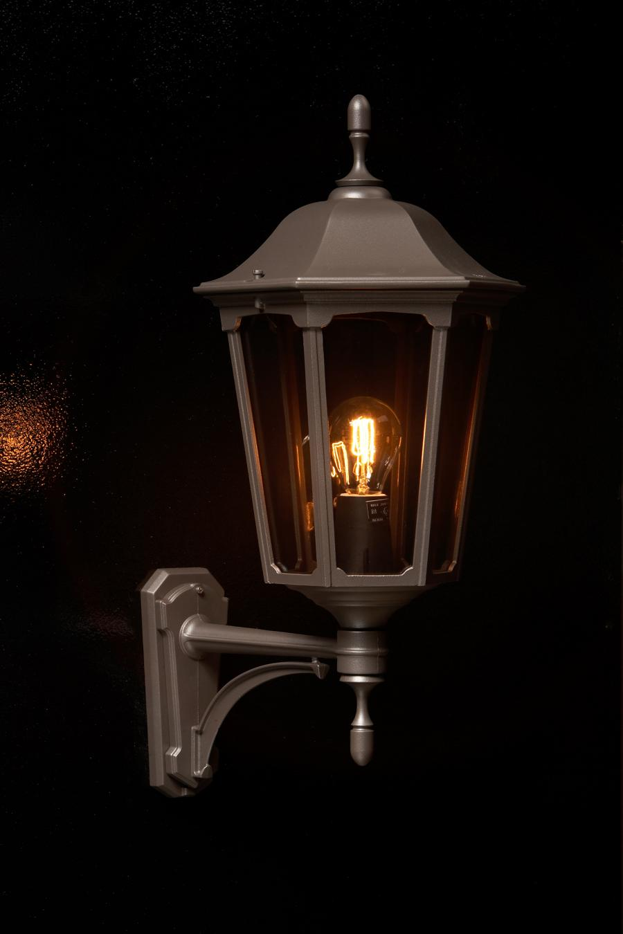 noral clifton lighting